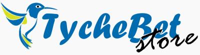 TycheBet Store